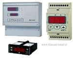 Go to electronic pressureswitches