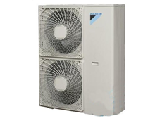 DAIKIN AIRCO 7,1 KW SINGLE SPLIT
