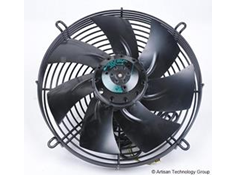 ROLLER S1GE VENTILATOR FAN