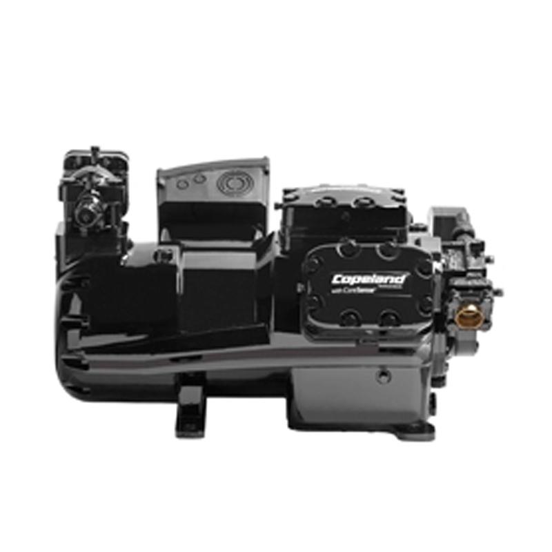 copeland emerson 4mf compressor compresser verdichter