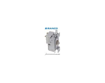 RANCO K22-L THERMOSTAAT THERMOSTAT