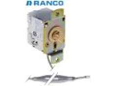 RANCO THERMOSTAAT THERMOSTAT