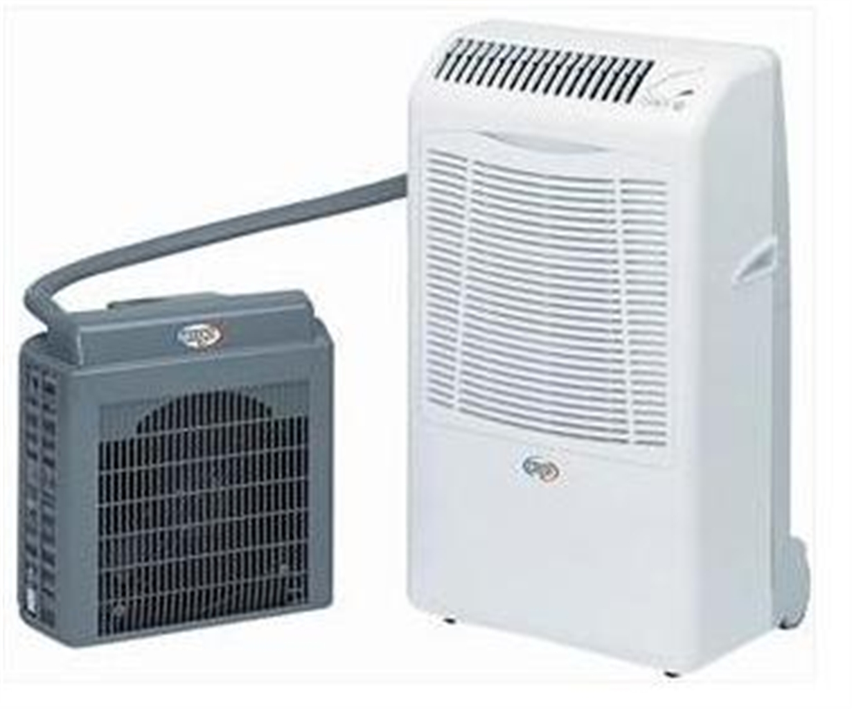 argo oscar twin 14 mobiele airco klimaat totaal koeltechniek airconditioning verkoop. Black Bedroom Furniture Sets. Home Design Ideas