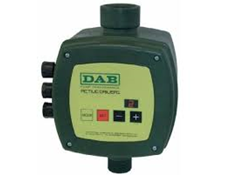DAB ACTIVE SHIELD